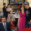 &lt;i&gt;How I Met Your Mother&lt;/i&gt; Review: &quot;Trilogy Time&quot; (Episode 7.20)