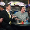"<i>How I Met Your Mother</i> Review: ""Good Crazy"" (Episode 7.22)"