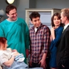 &lt;i&gt;How I Met Your Mother&lt;/i&gt; Review: &quot;The Magician's Code, Parts 1 and 2&quot; (Episodes 7.23 and 7.24)