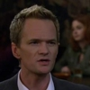 "<i>How I Met Your Mother</i> Review: ""Disaster Averted"" (Episode 7.09)"