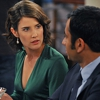 "<i>How I Met Your Mother</i> Review: ""Tick, Tick, Tick..."" (Episode 7.10)"