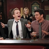 "<i>How I Met Your Mother</i> Review: ""46 Minutes"" (Episode 7.14)"