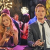 "<i>How I Met Your Mother</i> Review: ""The Drunk Train"" (Episode 7.16)"