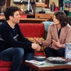 "<i>How I Met Your Mother</i> Review: ""No Pressure"" (Episode 7.17)"