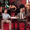 "<i>How I Met Your Mother</i> Review: ""Karma"" (Episode 7.18)"