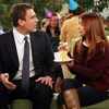 &lt;i&gt;How I Met Your Mother&lt;/i&gt; Review: &quot;Field Trip&quot; (Episode 7.05)