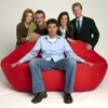 <i>How I Met Your Mother</i> Rumored to End After 9th Season