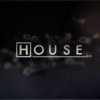 Catching Up With &lt;i&gt;House&lt;/i&gt; Creator David Shore