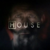 <i>House</i> To End After Current Season