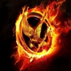 &lt;i&gt;The Hunger Games&lt;/i&gt; Midnight Premiere Racks in $25 Million