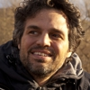 Mark Ruffalo on &quot;The Hulk Diet&quot; and Working with Joss Whedon on &lt;i&gt;The Avengers&lt;/i&gt;