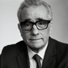 Martin Scorsese To Direct &lt;i&gt;The Snowman&lt;/i&gt;