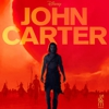 Watch a 10 Minute Scene from &lt;i&gt;John Carter&lt;/i&gt;