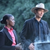 "<i>Justified</i> Review: ""The Devil You Know"" (Episode 3.04)"