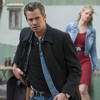 "<i>Justified</i> Review: ""When the Guns Come Out"" (Episode 3.06)"