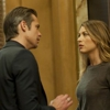 &lt;i&gt;Justified&lt;/i&gt; Review: &quot;Watching the Detectives&quot; (Episode 3.08)