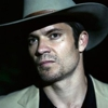 &lt;i&gt;Justified&lt;/i&gt; Review: &quot;Harlan Roulette&quot; (Episode 3.03)