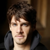 <i>Glee</i> Creator's New NBC Comedy Lands Justin Bartha As Lead