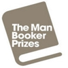 2011 Man Booker Prize Shortlist Announced