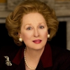 Watch a New Trailer for <i>The Iron Lady</i>