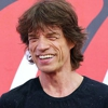 John Olson Scripts Mick Jagger Vehicle <i>Tabloid</i>