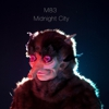 Watch M83's &quot;Midnight City&quot; Video