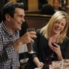 "<i>Modern Family</i> Review: ""Aunt Mommy"" (Episode 3.15)"