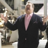 &lt;i&gt;Modern Family&lt;/i&gt; Review: &quot;Leap Day&quot; (Episode 3.17)
