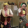 &lt;i&gt;Modern Family&lt;/i&gt; Review: &quot;Send Out the Clowns&quot; (Episode 3.18)