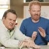 &lt;i&gt;Modern Family&lt;/i&gt; Review: &quot;Me? Jealous?&quot; (Episode 3.14)