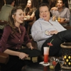 "<i>Modern Family</i> Review: ""Treehouse"" (Episode 3.07)"