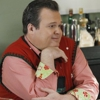 "<i>Modern Family</i> Review: ""Express Christmas"" (Episode 3.10)"