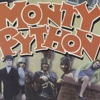 Surviving Monty Python Members to Reunite for Film