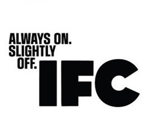 IFC Announces Two New Shows To Premiere In June