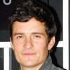Orlando Bloom to Star in <em>The Three Musketeers</em>