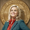 <i>Parks and Recreation</i> Films Two Endings for Finale