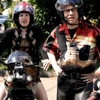 "<i>Portlandia</i> Review: ""Motorcycle"" (Episode 2.07)"
