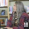 &lt;i&gt;Portlandia&lt;/i&gt; Review: &quot;Feminist Bookstore 10th Anniversary&quot; (Episode 2.08)