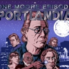 "<i>Portlandia</i> Review: ""One Moore Episode"" (Episode 2.02)"