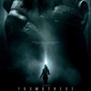 Watch a New, Mysterious &lt;i&gt;Prometheus&lt;/i&gt; Trailer