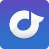 Pandora, Rdio Announce Pricing and Listening Changes