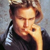 River Phoenix's Final Film <i>Dark Blood</i> To Be Released