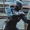 <i>RoboCop</i> Director José Padilha Reveals New Details
