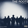 Listen to the New Roots Album Now