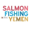 Watch a New &lt;i&gt;Salmon Fishing in the Yemen&lt;/i&gt; Trailer