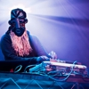 SBTRKT Announces U.S. Tour Dates