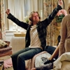 &lt;i&gt;Shameless&lt;/i&gt; Review: &quot;Parenthood&quot; (Episode 2.08)