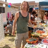 &lt;i&gt;Shameless&lt;/i&gt; Review: &quot;Father&#8217;s Day&quot; (Episode 2.05)