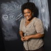 Catching Up With &lt;i&gt;Community&lt;/i&gt;'s Yvette Nicole Brown