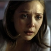 Watch the Trailer for <i>Silent House</i>